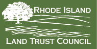 Rhode Island Land Trust Council
